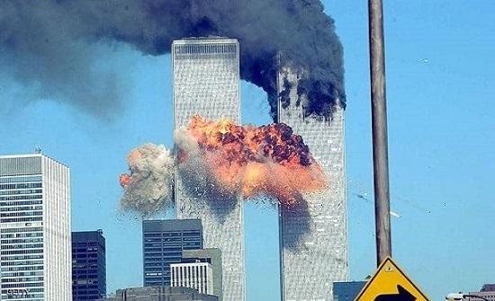 """الإسلاموفوبيا و11 سبتمبر.. """"نقطة تحول"""" غيرت وجه العالم"""