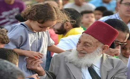 """مصر.. وفاة حافظ سلامة قائد """"المقاومة الشعبية"""" في السويس عن عمر ناهز 92 عاما"""