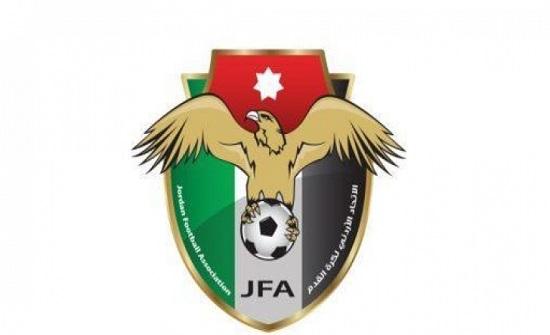 اتحاد الكرة يستجيب لطلب تأسيسية رابطة لاعبي كرة القدم