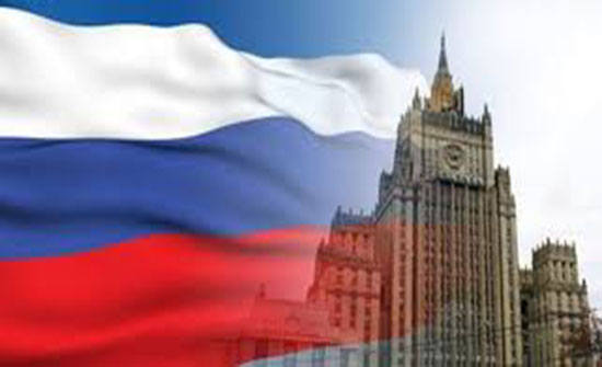 روسيا تحذّر من نزاع عسكري واسع عقب عمليات إسرائيل بسوريا ولبنان