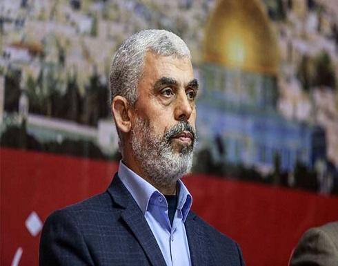 «حماس» تنفي وجود استثمارات لها في السودان بعد معلومات عن مصادرة أصولها