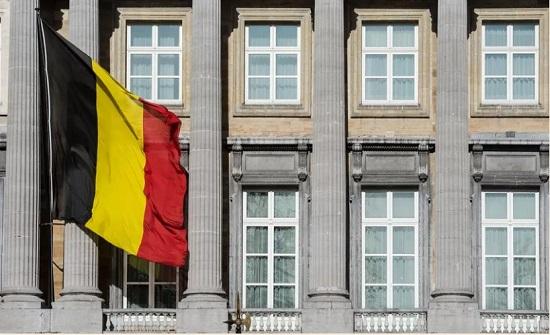 البرلمان البلجيكي يطالب حكومته باجراءات ضد إسرائيل في حال تنفيذها خطة الضم