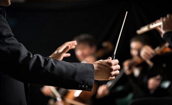 البوليفونية الموسيقية والمجتمع