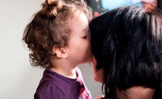 هل طفلك يُعاني من الكذب؟.. إليك 8 خطوات للعلاج