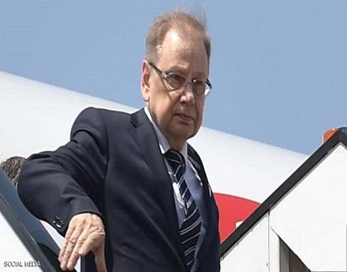 وفاة السفير الروسي في مصر بشكل مفاجئ