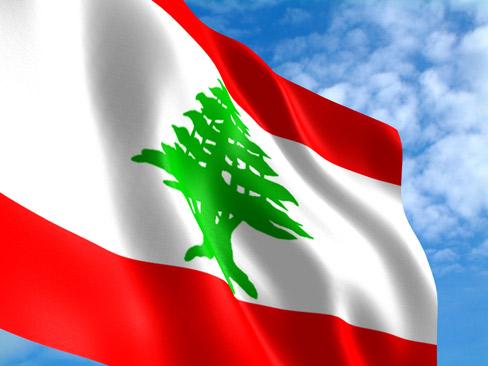 لبنان: مقاتلات إسرائيلية تطلق صواريخ على أهداف سورية من لبنان