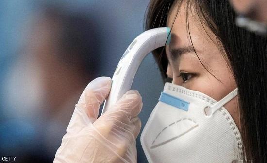 الصحة العالمية : غدا الذكرى السنوية الأولى لأول رصد لفيروس كورونا