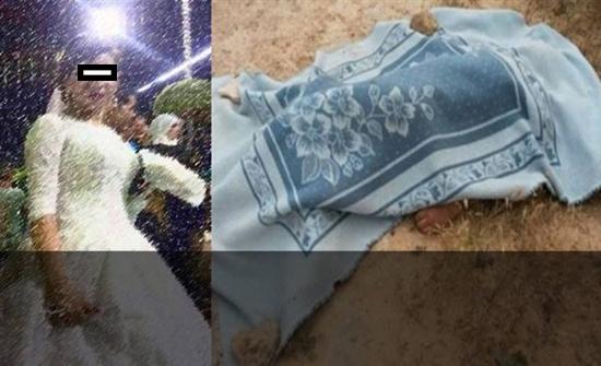 جريمة بشعة.. زوج يقتل عروسه بمساعدة والدته في مصر بعد 25 يوم زواج .. تفاصيل