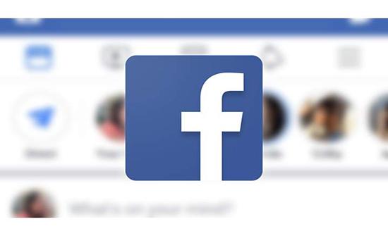 8 أخطاء تفعلها على فيسبوك تسبب لك المخاطر