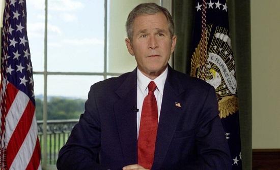 هكذا حددت المحكمة العليا رئيس أميركا عام 2000