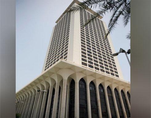 وزيرا خارجية ورئيسا مخابرات مصر والسودان يجتمعون بالقاهرة الخميس