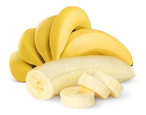الموز يحارب التوتر النفسي