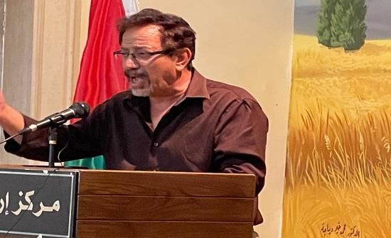 إربد: أمسية شعرية بمناسبة مئوية الدولة الأردنية