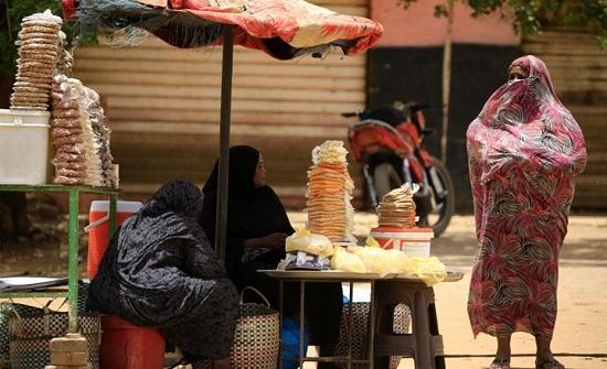 """تشريع سوداني جديد يُجرم """"ختان الإناث"""".. وترحيب دولي واسع"""