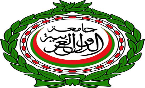 الجامعة العربية تدين التدخلات التركية في دول عربية