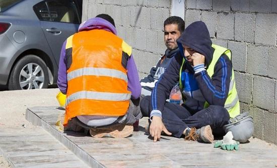 265 مليون دولار من البنك الدولي لمشروع تحويلات نقدية طارئة لأسر تضررت من كورونا في الأردن