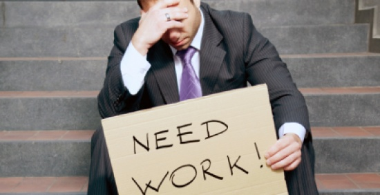 الطفيلة الأعلى بنسب البطالة في 2020