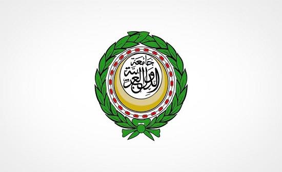 انعقاد أعمال اجتماعات لجان البرلمان العربي الدائمة