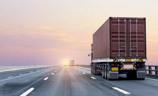 اللوزي : السعودية رفعت القيد عن بعض الإجراءات لقطاع الشحن