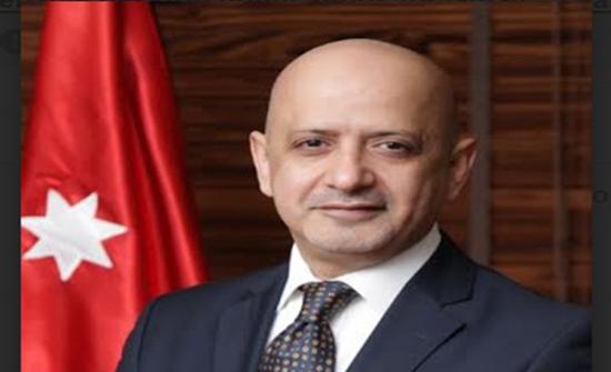 الحاج توفيق : - طلبنا تأجيل اصدار اي قرار بالحظر لمدة ١٠ايام لتقييم الوضع