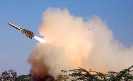 رويترز: خبايا مشروع سري إيراني لتطوير الصواريخ