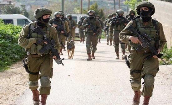 """""""اسرائيل """" تعتقل مرشحا لحماس في رام الله.. ومواجهات بالضفة"""