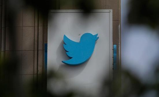 تويتر يغلق 240 حسابا لصالح الحكومة الإيرانية و130 لروسيا وأرمينيا