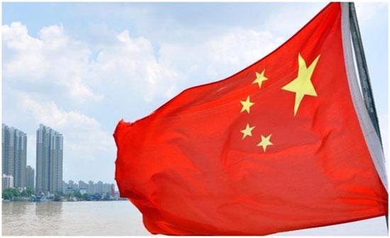 الصين: عملية تتبع منشأ كورونا يجب عدم تضخيمها