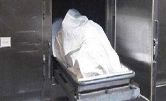 الزرقاء: العثور على جثة ثلاثينية داخل منزلها..ولا شبهة جنائية