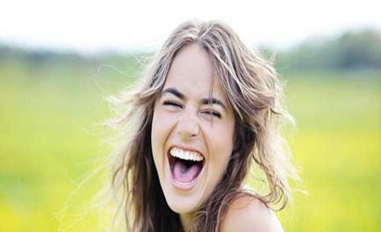الغناء والضحك والقهقهة ترفع نسبة الأكسجين في الدم
