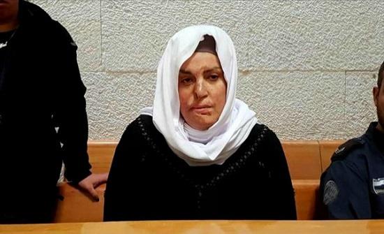 بعد مذكرة بلاغ بزواج زوجها من أخرى.. بلاغ آخر لإسراء الجعابيص من الأردن