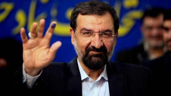 """""""سنعود للتفاوض خلال عام"""".. تصريح إيراني يثير جدلا"""