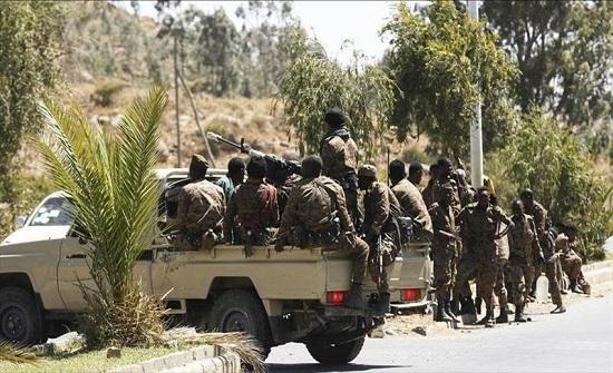 مجلس السيادة السوداني: سننشر 20 ألف جندي في دارفور