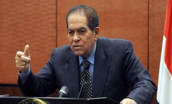 وفاة كمال الجنزوري رئيس وزراء مصر الأسبق بعد صراع مع المرض