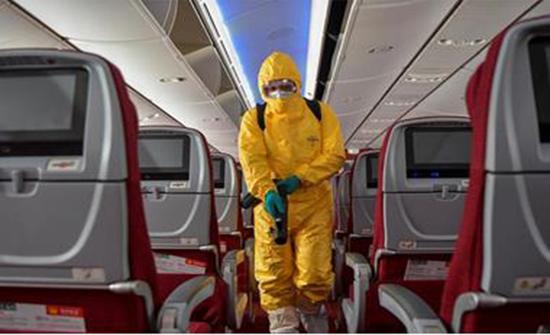 الصحة البريطانية:50 وفاة و 13972 إصابة جديدة بكورونا