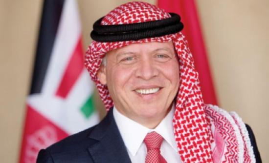 الملك يأمر الحكومة بتحسين اوضاع المتقاعدين العسكريين