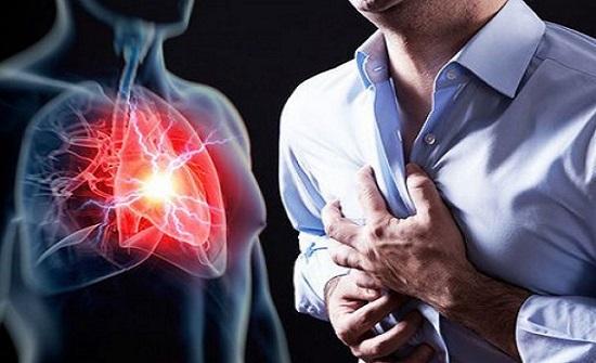 حقنة تنقذ آلاف الأشخاص من التعرض لنوبات قلبية