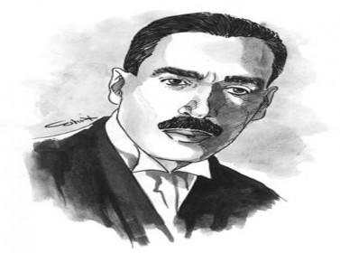 إربد: ندوة حول حياة شاعر الأردن عرار