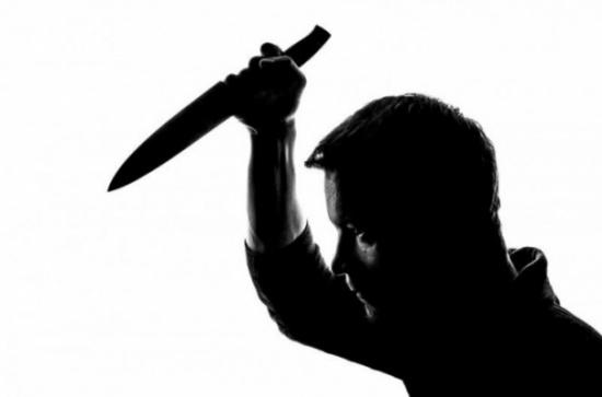جريمة مروعة: عُذّبت وذُبحت على يد لبناني وزوجته.. ثمّ جمّدت في 'فريزر'