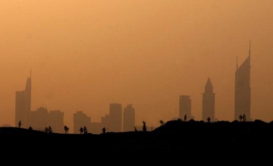 دراسة مناخية تكشف عن تهديد مرتقب لبعض المناطق بالعالم