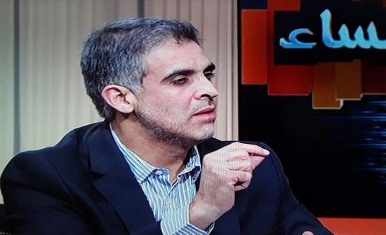 الضمان: رفع تقاعد الشهداء بأثر رجعي