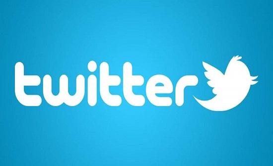 «تويتر» يعلن الحرب على أكاذيب كورونا