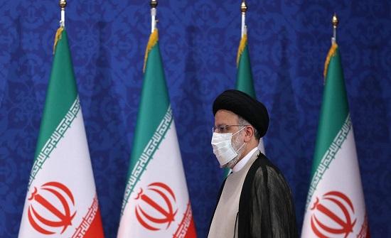 برلمان إيران: حكومة رئيسي ستلتزم بالاتفاق النووي