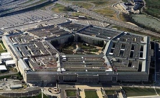 """الخارجية الأمريكية: البنتاغون وافق على تخصيص قاعدة """"فورت لي"""" في فيرجينيا لاستقبال الأفغان"""
