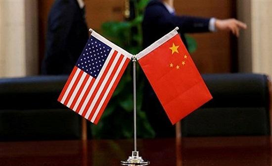 الصين: مستعدون لحل خلافنا التجاري مع أميركا بالحوار