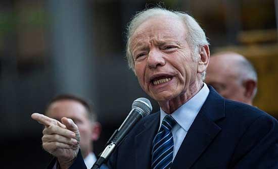 عضو بالشيوخ الأمريكي: تأييد إسرائيل تراجع لأدنى مستوى