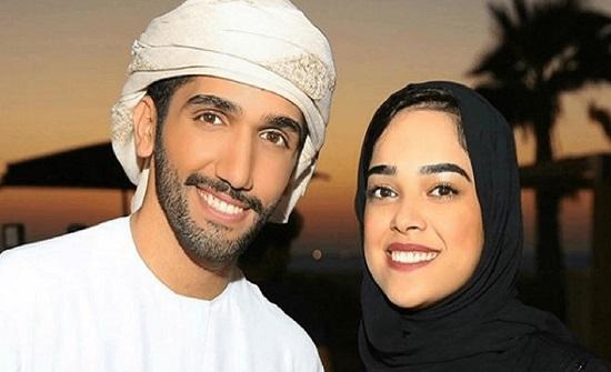أحمد خميس: زوجتي طفلة بريئة مالها علاقة بالفيديو المخل
