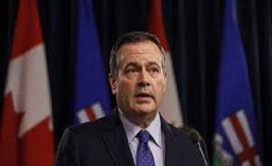 كندا: ألبرتا تفرض قيوداً جديدة للحد من الإصابة بكورونا