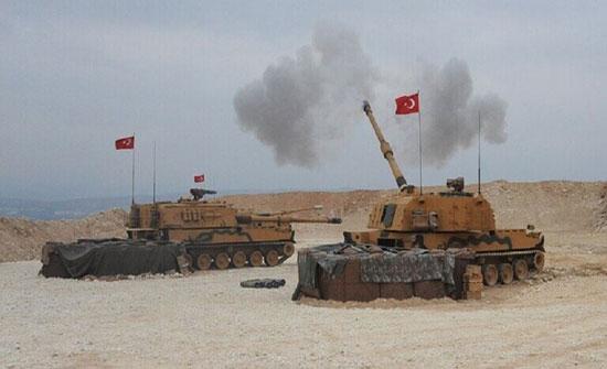 """قطر والصومال تتحفظان على بيان الاجتماع الوزاري العربي بشأن عملية """"نبع السلام"""" التركية في سوريا"""