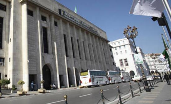 القضاء الجزائري يبرئ سعيد بوتفليقة والجنرال توفيق وبشير طرطاق ولويزة حنون من تهمة التآمر